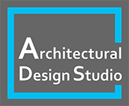 Architectural Design Studio