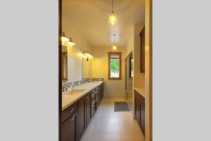 Interior Design Flagstaff